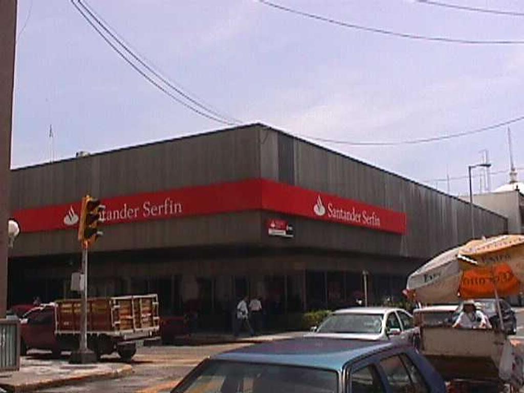 Centro Hist Rico De La Ciudad De Veracruz
